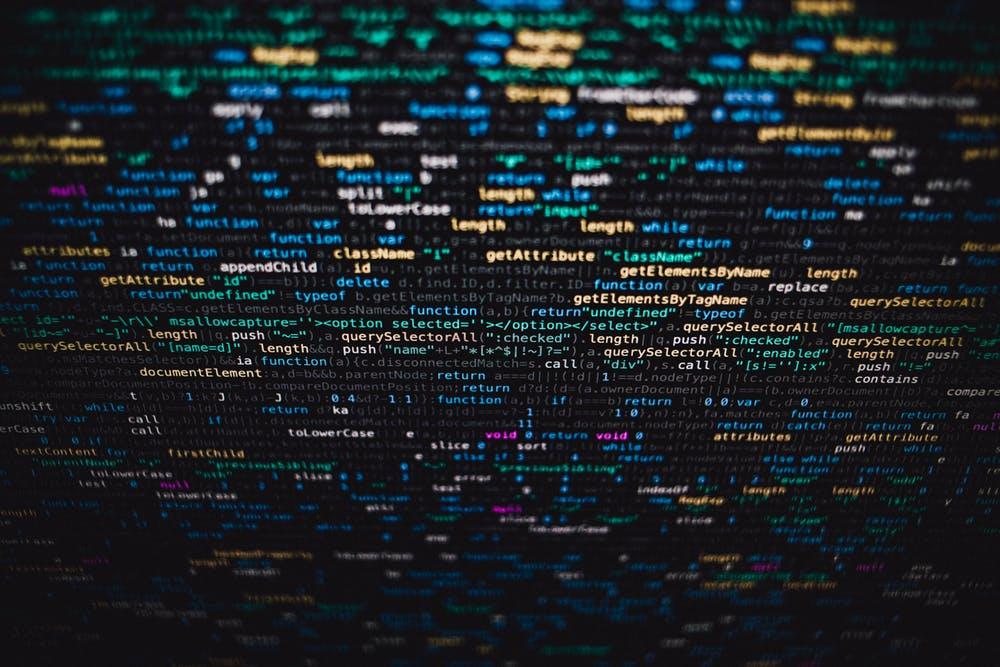 Evolución de las bases de datos