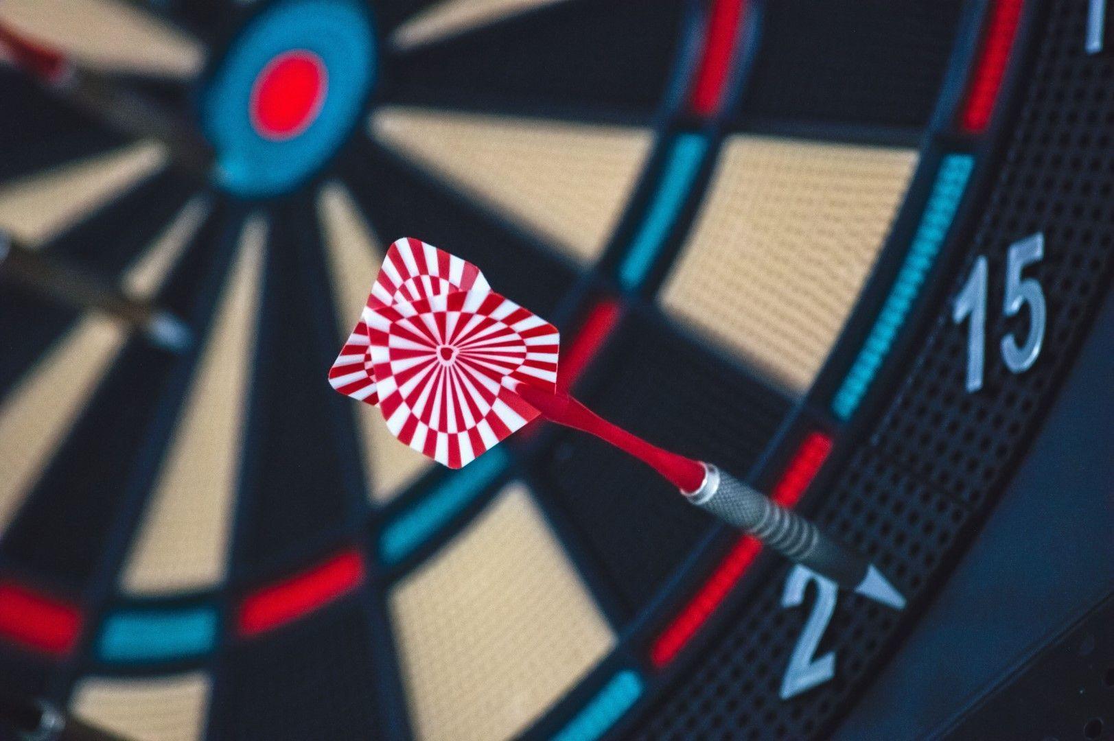 Estrategia en campañas digitales