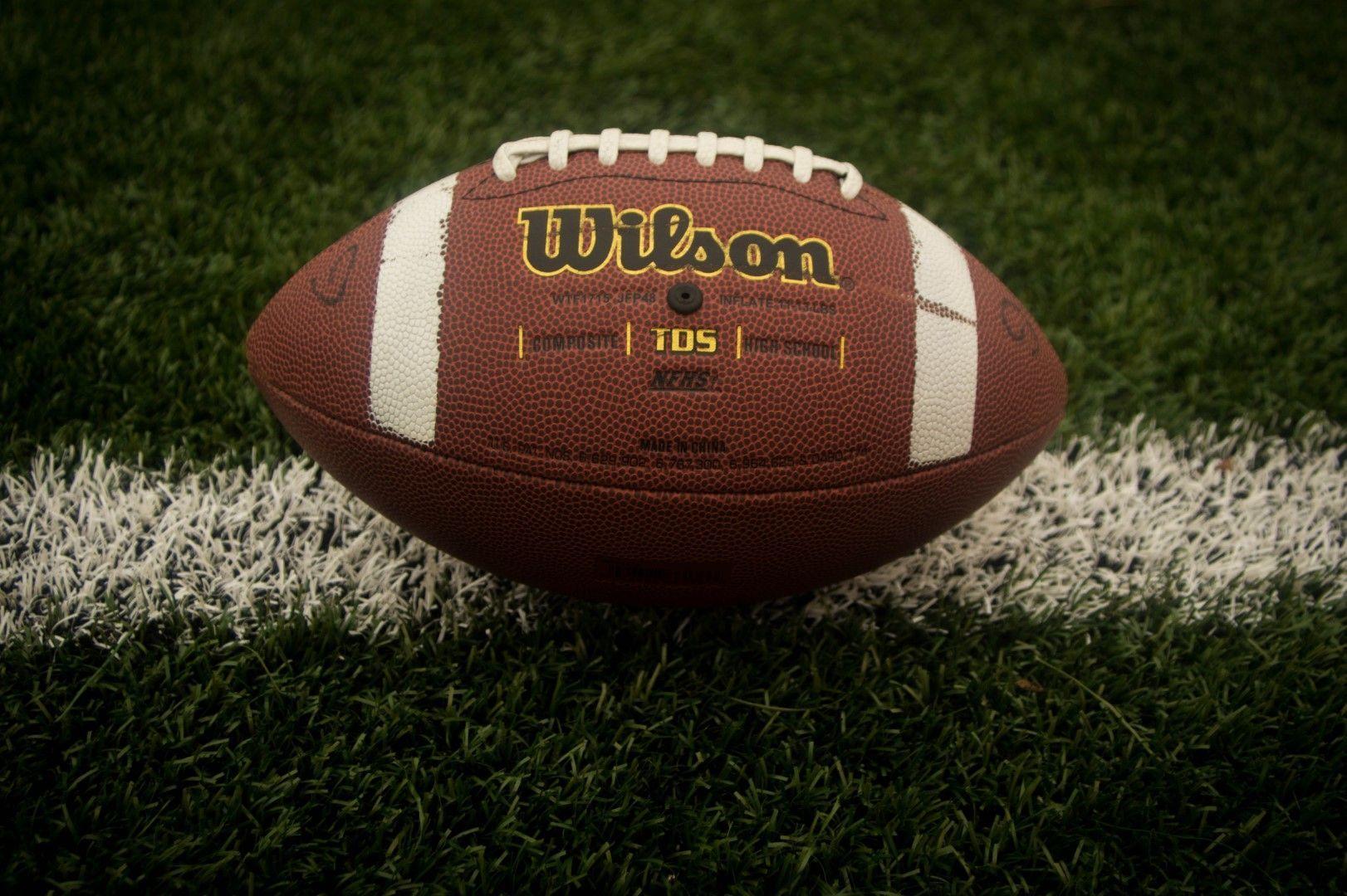 Estadísticas Super Bowl 2020