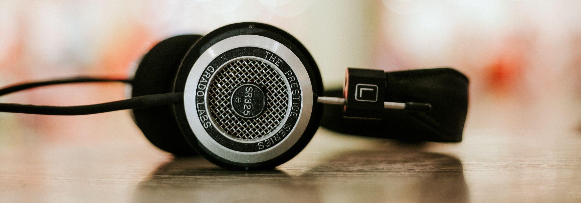 Estudio Audio Digital IAB 2021