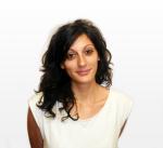 Francesca Antimi