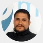 Miguel Ángel Ceja